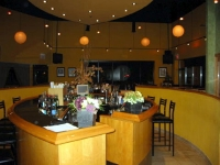 Match Bar & Grill
