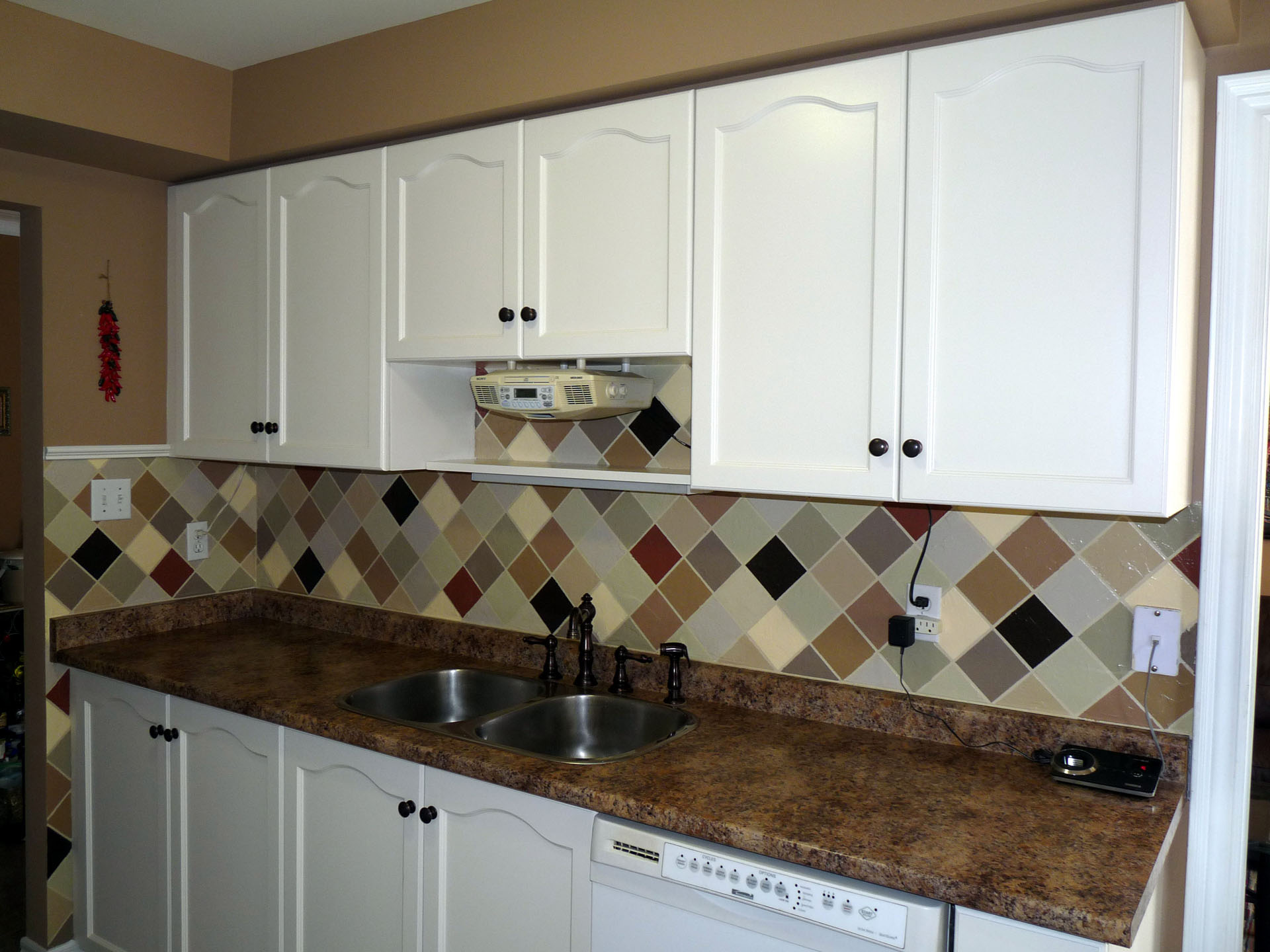 28 commercial kitchen backsplash kitchen white subway tile