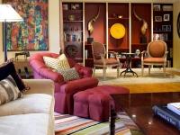 Living-room-photo-3