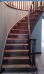 j-stairs-b4
