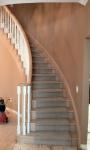 rp-stairs-b4