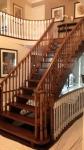 sb-stairs-b4