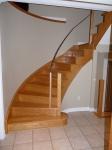 t-stairs-b4